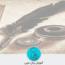 کانال آموزش زبان عربی