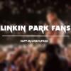 کانال سروش Linkin Park Fans