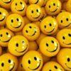 کانال سروش لبخند ها