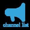 کانال سروش بانک لینک