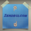 کانال Zendegi.com