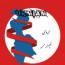 کانال ارومی خبرلری