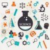 کانال آموزش دروس علوم تجربی پایه هشتم