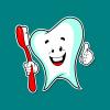 کانال دندانپزشکی سپید