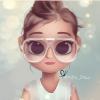 کانال تلگرام amira_draw ??