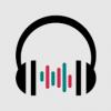 کانال کتاب های صوتی موفقیت