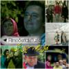 کانال فیلم و سریال ترکی
