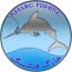 کانال خارگ فیشینگ