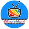 کانال بیسفون فیلم و سریال ترکی