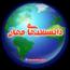 کانال گپ دانستنیهای جهان