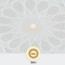 کانال گپ حافظ