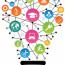 کانال بله طراحی و پاورپوینت با درخواست شما