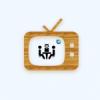 کانال بله معرفی گروه و کانال