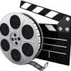 کانال بله فیلمهای دوبله فارسی