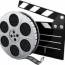 کانال فیلمهای دوبله فارسی