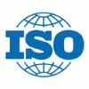 کانال ISO , HSE