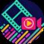 کانال فیلم وکلیپها