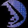 کانال شبکه خدمات نوآوری بومرنگ