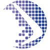 کانال تلگرام شبکه خدمات نوآوری بومرنگ