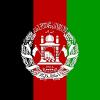 کانال دنیای افغانستان