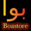 کانال ایتا فروشگاه اینترنتی بوا استور