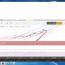 کانال تحلیل تکنیکال بازار سرمایه