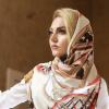 کانال تلگرام روسری پارمیس