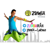 کانال تلگرام زومبا فیتنس