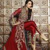 کانال لباس هندی مجلسی
