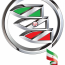 کانال تلگرام قدرت نظامی ایران