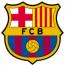 کانال تلگرام هواداری بارسلونا