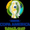 کانال کوپا آمریکا