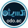 کانال اکسیژن (دانشکده اینترنتی کسب و کار)
