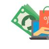 کانال خرید و فروش کالای دسته دوم