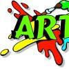 کانال اموزش نقاشی برای کودکان و نوجوانان