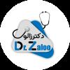 کانال داستان سلامتی