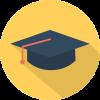 کانال دانش جو/آموز