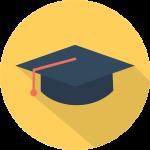 کانال تلگرام دانش جو/آموز