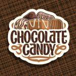 پیج اینستاگرام شکلات