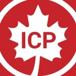 پیج اینستاگرام مهاجرت به کانادا