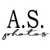پیج اینستاگرام تولید و پخش پوشاک آس