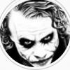 پیج اینستاگرام کلیپ ناب و آهنگ جدید