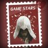 کانال game___stars