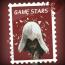 کانال روبیکا game___stars