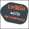 کانال آموزش زبان انگلیسی پایه