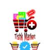 پیج تیشکت مارکت