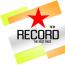 پیج رکورد اول