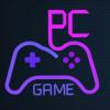 پیج اینستاگرام Pc game