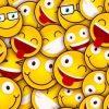 کانال طنز وخنده