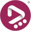 کانال روبیکا جدول درسی شبکه آموزش